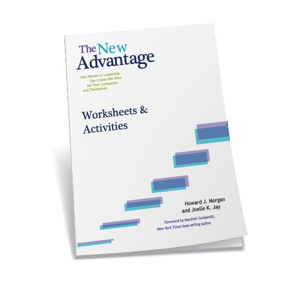 Worksheets & Activities