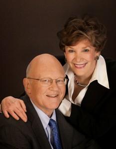 Ken-and-Margie-Blanchard