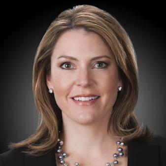 Joelle K. Jay